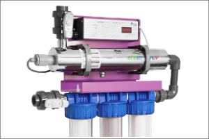 Filtration et st rilisation tec2o solutions pour la gestion de l eau - Filtrer l eau de pluie ...